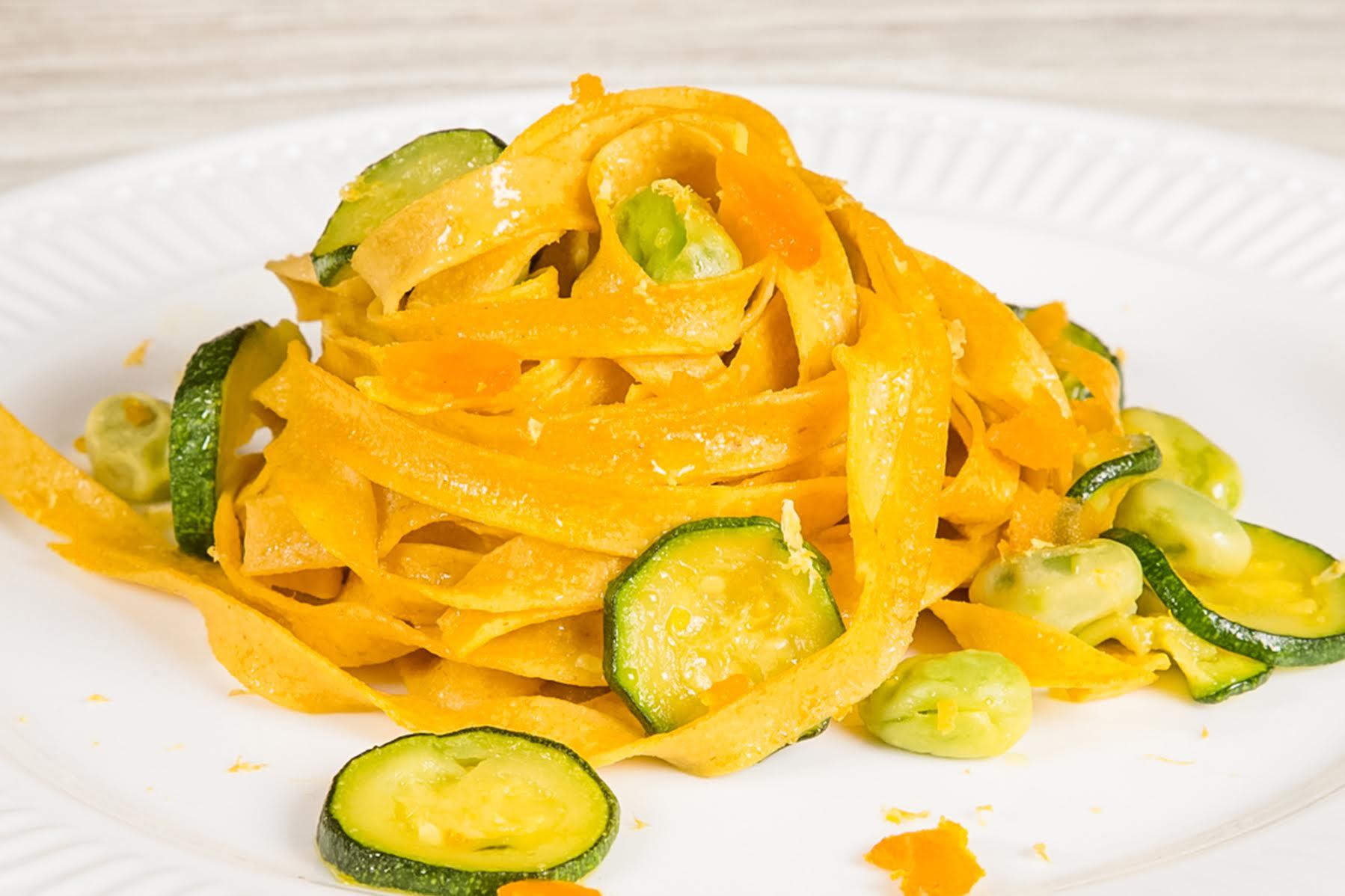 Dalla foodblogger più amata dagli italiani e la Signora delle Tagliatelle, nuove idee per la tua tavola...